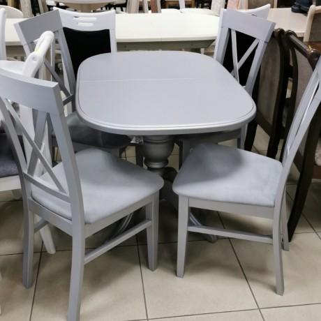 Стол обеденный Эмиль