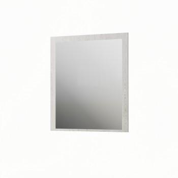 Зеркало Рио