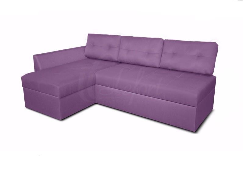 Угловой диван Челси