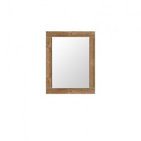Зеркало Герман