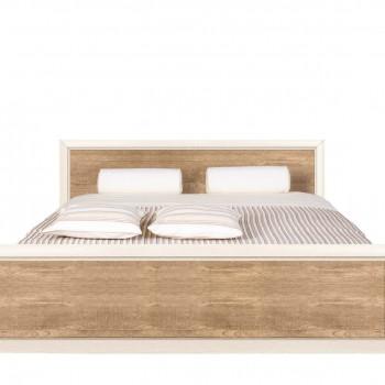 Кровать Коен-2
