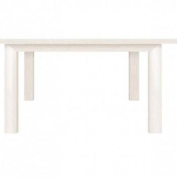 Стол обеденный Коен-2