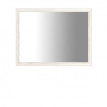Зеркало Коен-2