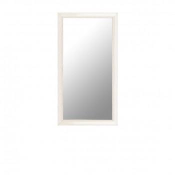 Зеркало-58 Коен-2