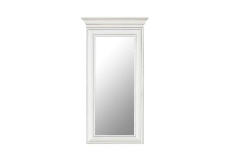 Зеркало Кентаки 50