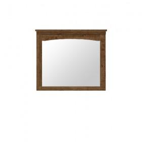 Зеркало Патрик
