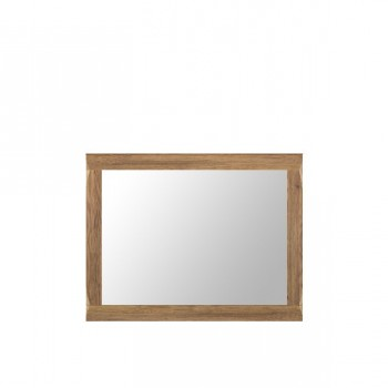 Зеркало Граф