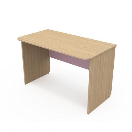 Акварели стол письменный-3