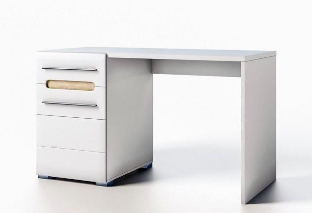 Бьянко стол письменный