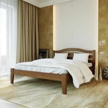 Кровать Афина Нова