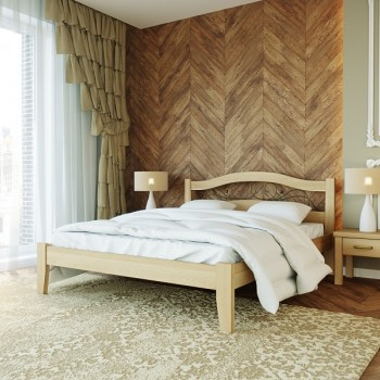 Кровать Афина-1