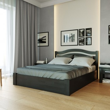Кровать Афина Нова ПМ