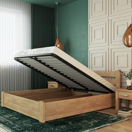 Кровать Лира ПМ