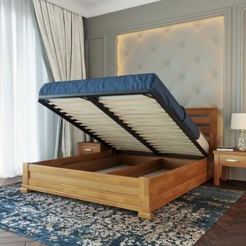 Кровать Лорд ПМ