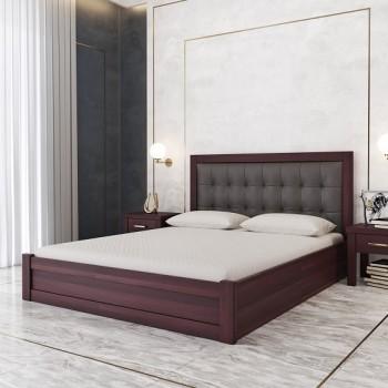 Кровать Мадрид ПМ