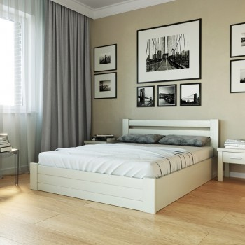 Кровать Жасмин ПМ