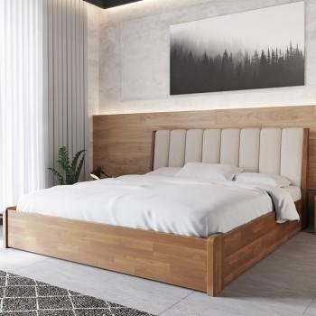 Кровать Токио ПМ