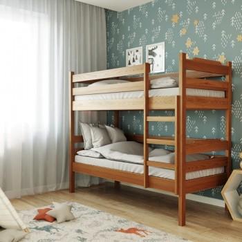 Кровать Милена 2-ярусная