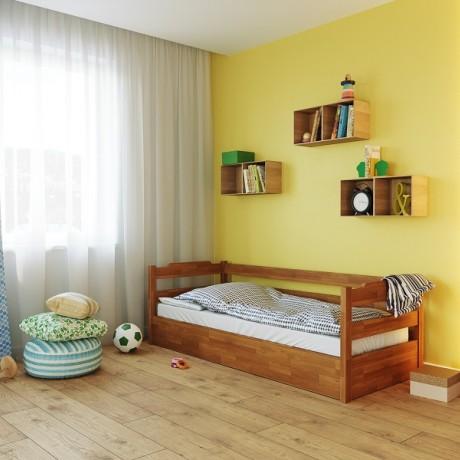 Кровать Милена ПМ