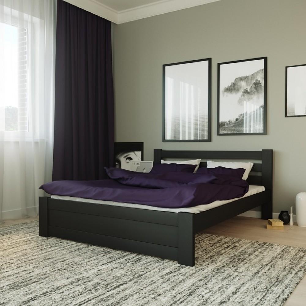 Кровать Жасмин Лев