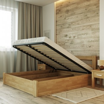 Кровать Соня ПМ 180