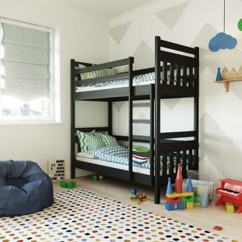 Кровать Умка 2-ярусная