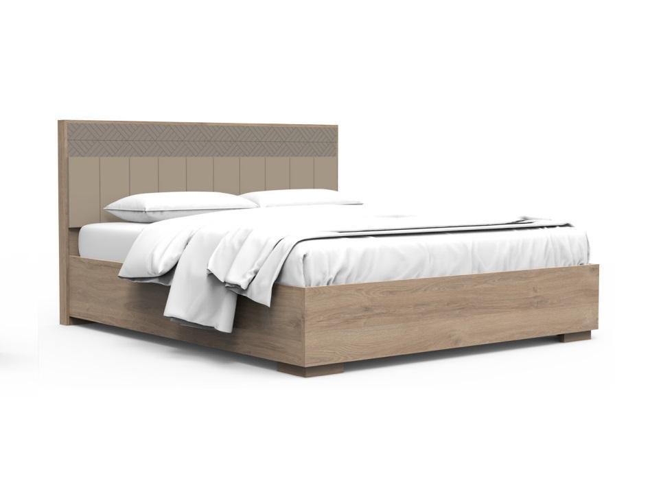 Кровать Грейс 1,6м