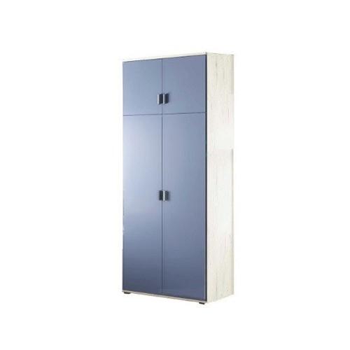 Шкаф 800 Домино