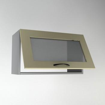 Гламур верх 50 горизонт витрина