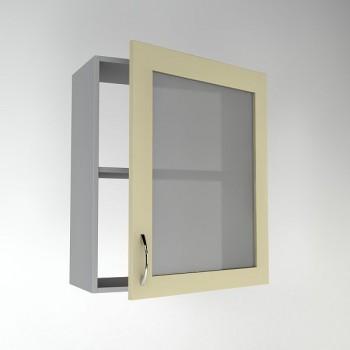 Гламур верх 30 витрина
