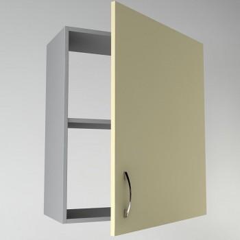 Гламур верх 30 дверка