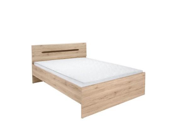 Кровать Эльпассо