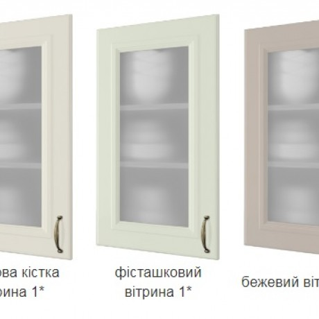 №14 Верх Аморе 58 угол витрина-1