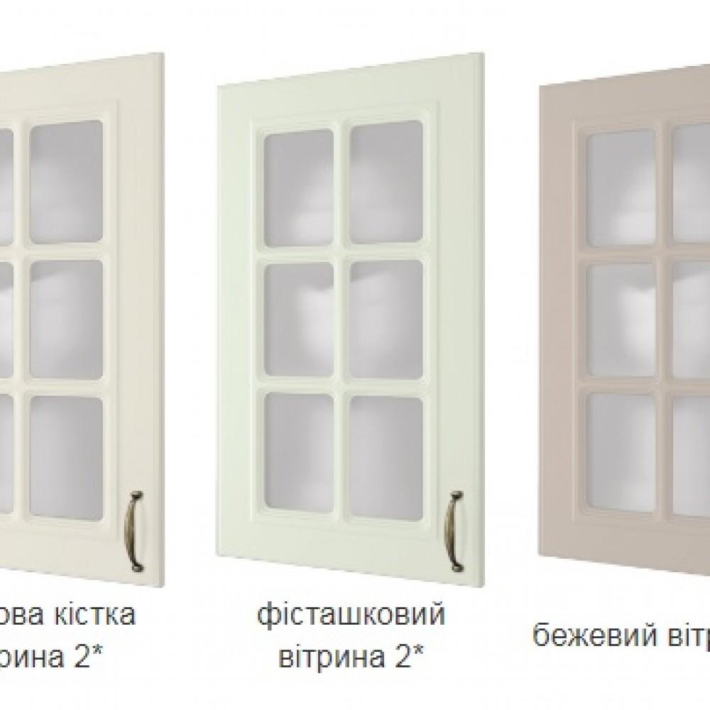 №14 Верх Аморе 58 угол витрина-2