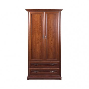 Шкаф 2D2S Соната