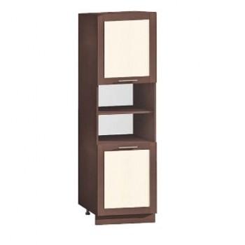 Престиж Т - 3190 Шкаф под микроволновку или духовку