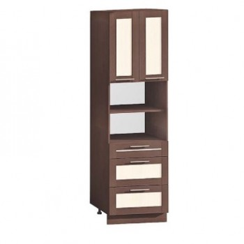 Престиж  Т - 3191 Шкаф под микроволновку или духовку