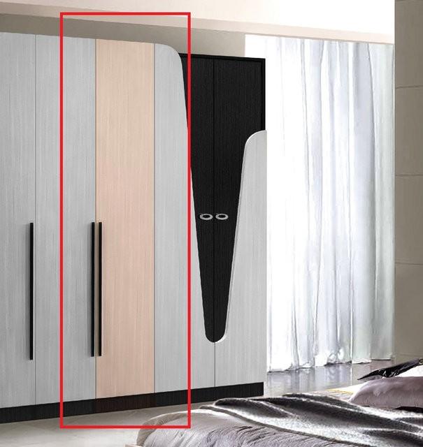 Шкаф Арья 400