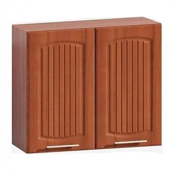 Сопрано Е -3030 Верх 600 дверки+сушка