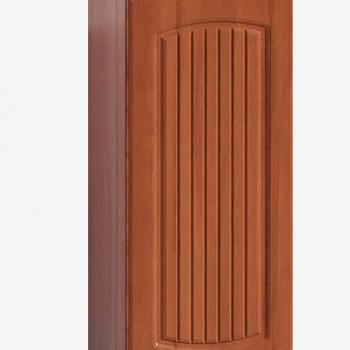 Сопрано Е - 3099 45 дверка 92h