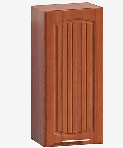 Сопрано Е - 3005 40 дверка 92h