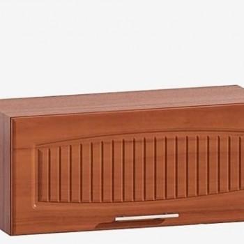 Сопрано Е - 3055 Окапник 500