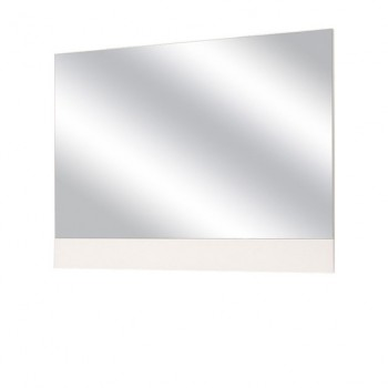 Зеркало Экстаза
