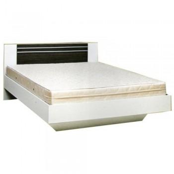Кровать Круиз 1,6м