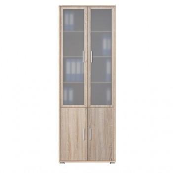 Офис Лайн витрина REG 2W2D/79/220