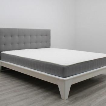 Кровать Кайзер