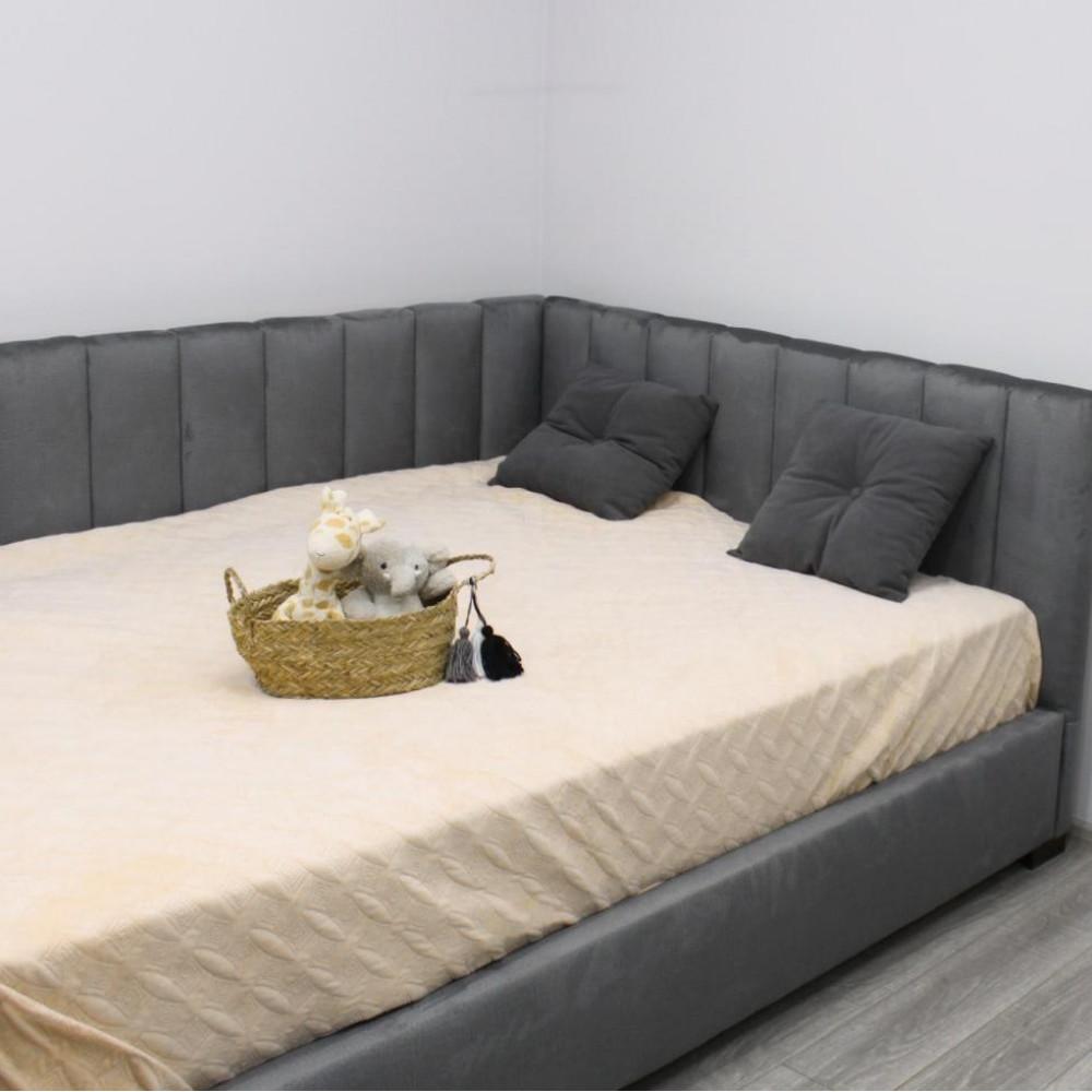 Кровать Мия Шик