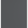 Флат серый