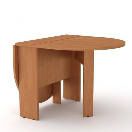 Стол-книжка 5 Мини