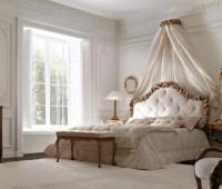 Деревянные кровати 12 дизайнов на любой вкус